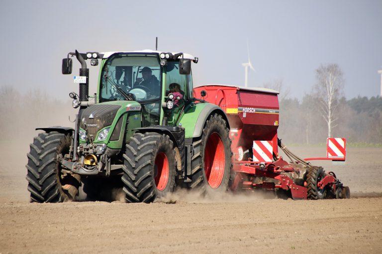 Getreide-drillen_2860